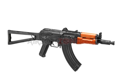 AKS47U Vintage Blowback (APS)