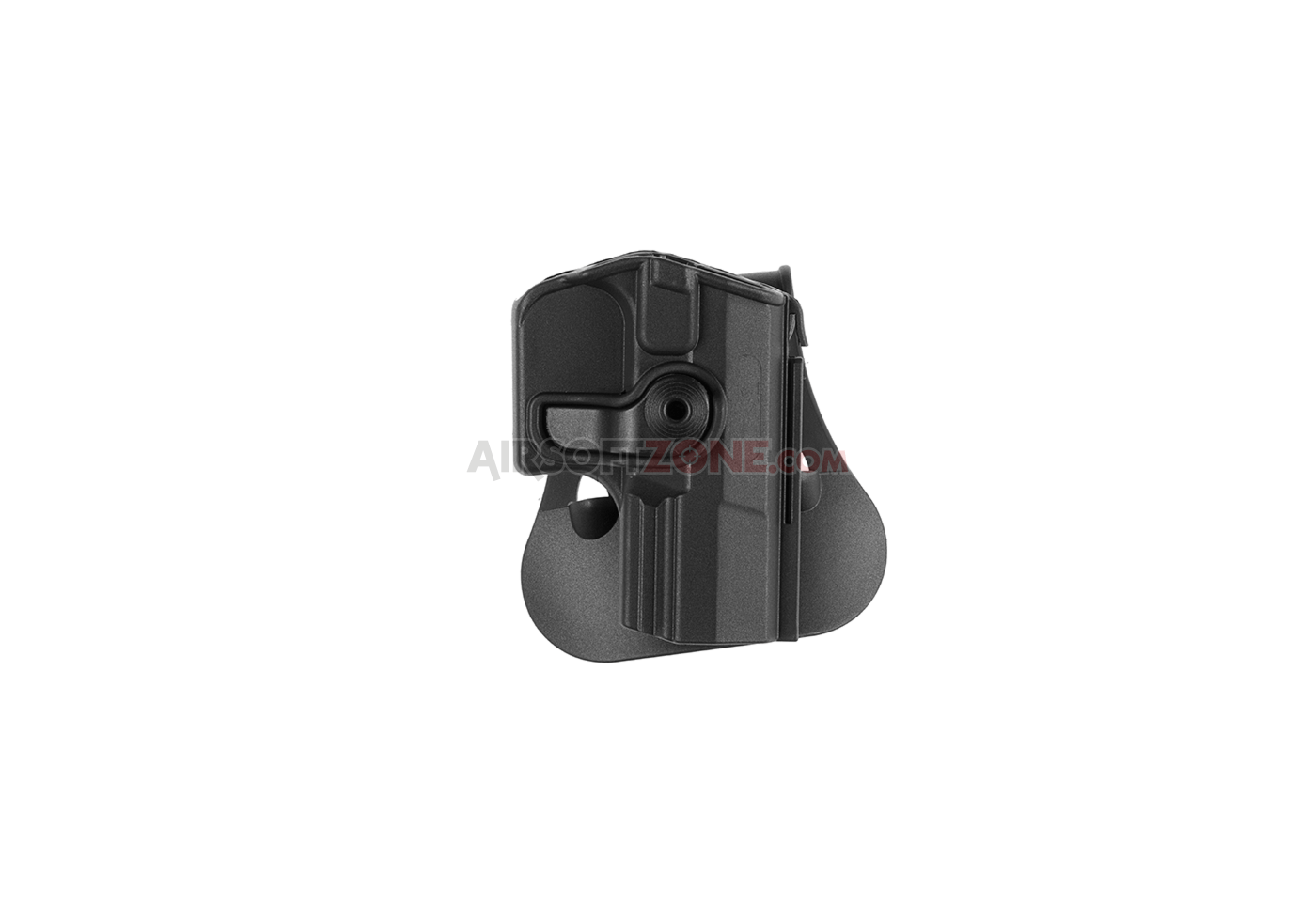 Roto Paddle Holster for Walther PPQ