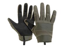 Einsatzhandschuhe - Handschuhe - Bekleidung - airsoftzone.at Onlineshop 4ecf1f4b2151