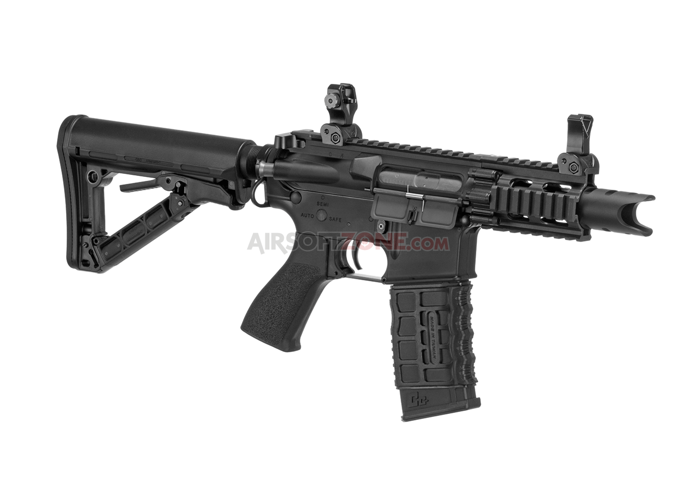 firehawk black g g aeg airsoft aeg rifles online shop. Black Bedroom Furniture Sets. Home Design Ideas