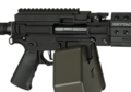 Trident LMG Enhanced (Krytac)