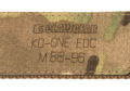 KD One Belt Multicam (Claw Gear) S