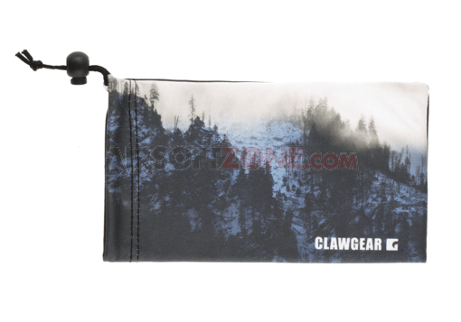 Microbag Alpine (Claw Gear)
