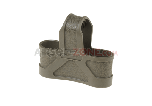 5.56 NATO Magazine Puller Foliage Green (Element)