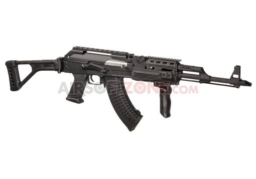 AK47 Tactical FS Full Metal (Cyma)