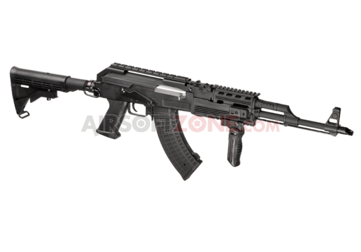 AK Tactical Full Metal (Cyma)