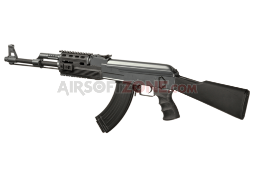 AK47 Tactical Full Stock (Cyma)