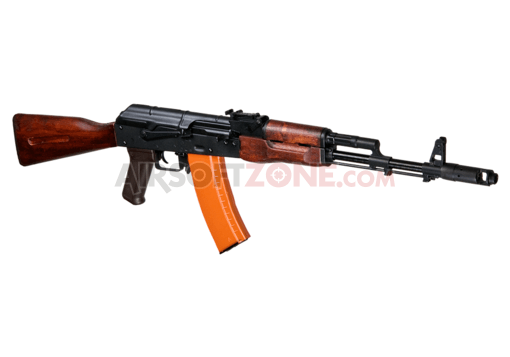 AK74 Blowback (APS)