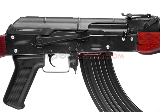 AKM Vintage Blowback (APS)