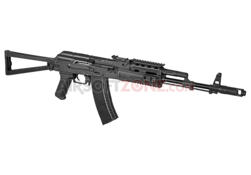 AKS74 Tactical Blowback (APS)
