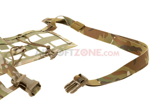 Airlite Chest Rig Multicam (Crye Precision)