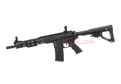 CXP MARS Carbine Black (ICS)