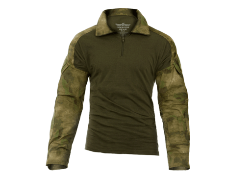 Combat Shirt Everglade S