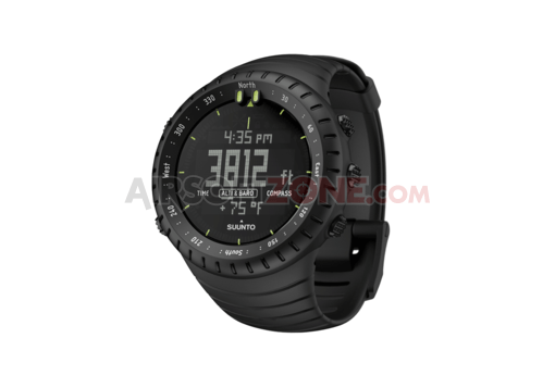 Core All Black (Suunto)