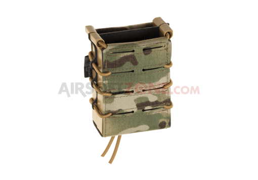 Double Fast Rifle Magazine Pouch Multicam (Templar's Gear)