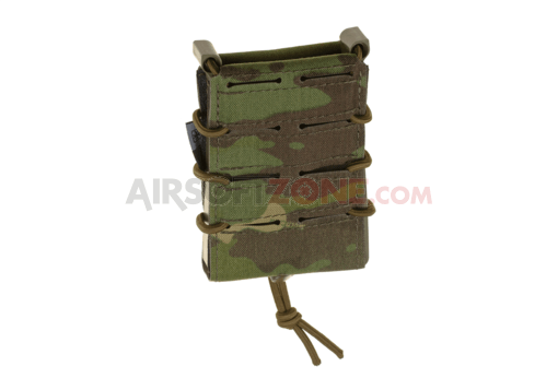 Fast Rifle Magazine Pouch Multicam Tropic (Templar's Gear)