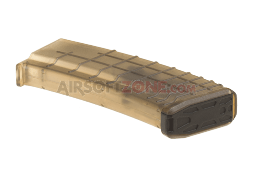 Flash Magazine AK Bulgaria Waffle 360rds Brick (Pirate Arms)