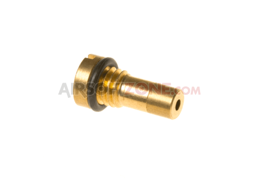 KP-09 Part No. 80 Inhaust Valve (KJ Works)