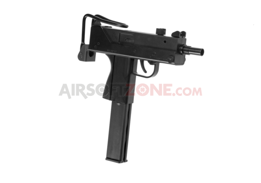MAC11 SMG Co2 (KWC)