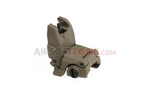 MBUS 2 Front Back-Up Sight Dark Earth (Magpul)