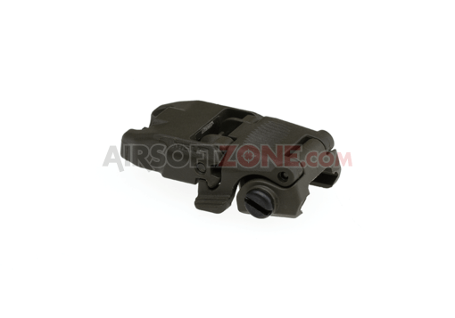 MBUS 2 Front Back-Up Sight OD (Magpul)