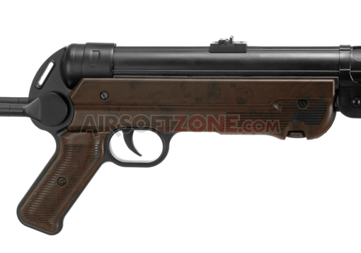 MP40 Full Metal (AGM)