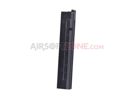 Magazin B&T MP9 GBB 48rds (KWA)
