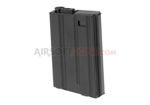 Magazin M4 Hicap 190rds (Pirate Arms)