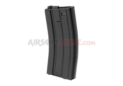 Magazin M4 Hicap 300rds (Classic Army)