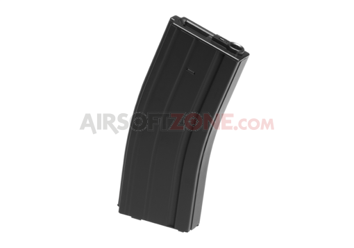 Magazin M4 Hicap 350rds (Pirate Arms)
