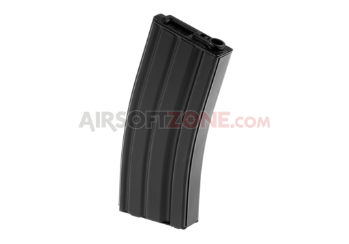 Magazin M4 Katana Hicap 300rds Black (WE)