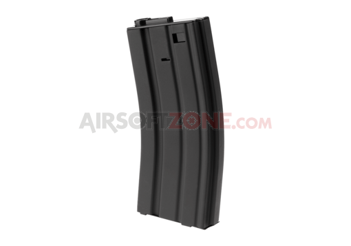 Magazin M4 Midcap 130rds (Classic Army)