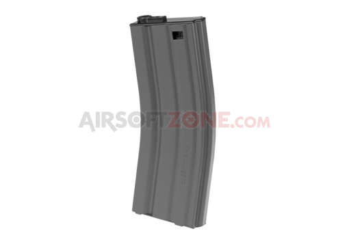 Magazin M4 Realcap 30rds (G&G)