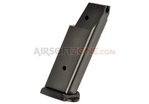 Magazin P30 Metal Version Spring Gun 23rds (Heckler & Koch)