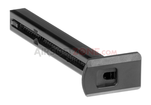 Magazin P345 Co2 (Ruger)