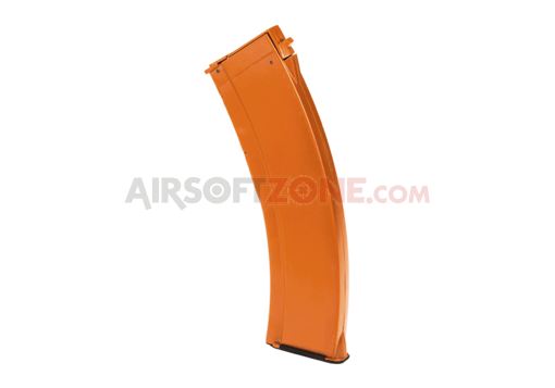 Magazin RPK74 Hicap 880rds Brick (Pirate Arms)