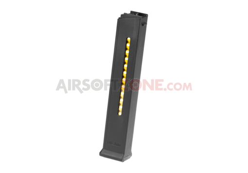 Magazin UMP Midcap 110rds (Ares)
