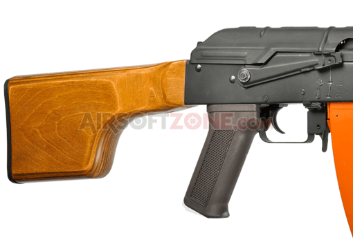 RPK Real Wood Steel (Cyma)