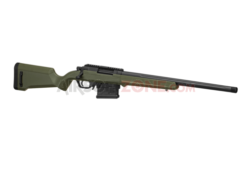 S1 Striker Bolt Action Sniper Rifle OD (Amoeba)