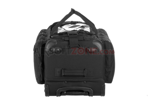SOMS 2.0 Black (5.11 Tactical)