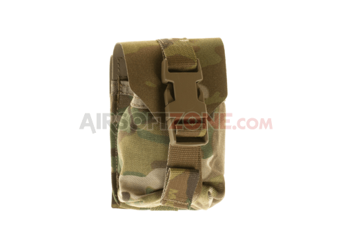 Single Frag Grenade Pouch Multicam (Blue Force Gear)