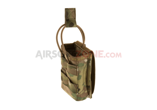 Single Open Mag Pouch G36 Multicam (Warrior)