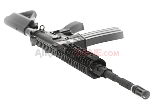 Spikes Tactical ST-15 14.5 Inch (Socom Gear)