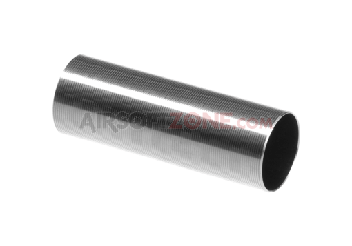 Stainless Hard Cylinder Type A 451 to 550 mm Barrel (Prometheus)