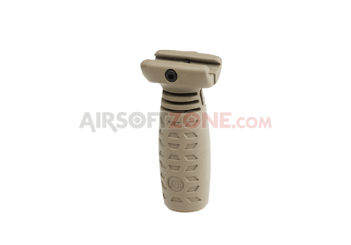 TVG Vertical Grip Khaki (CAA Tactical)
