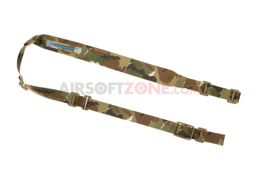Vickers Combat Application Sling Padded Multicam (Blue Force Gear)