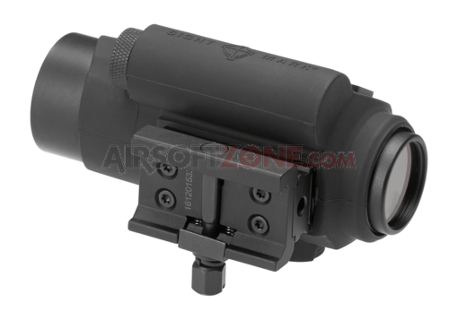 Wolverine 1x28 FSR Sight (Sightmark)